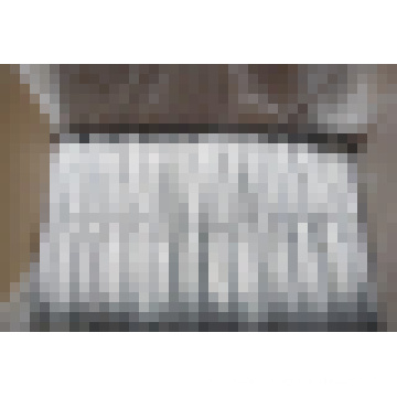 Building Material Cutting Wire