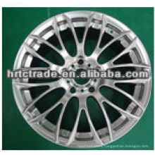 new fashion suv 17 inch wheels for cars