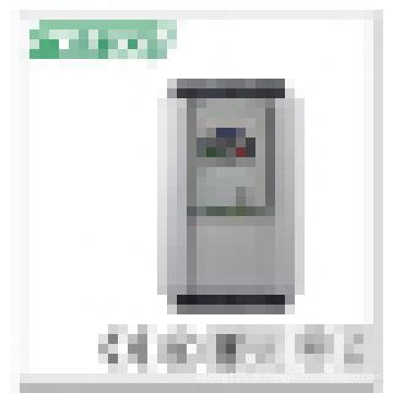 Sanyu Sjr3000 Serie Eingebautes Bypass Soft Start Sample