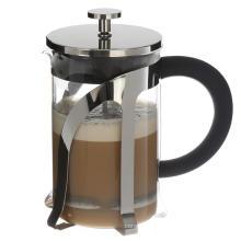 Espresso French Press Coffee Press Pot
