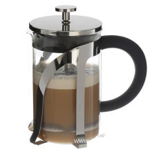Espresso French Press Coffee Press Pot