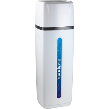 Home Water Central Water Purification System (NW-CF-B2)