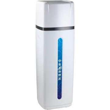 Home Água Sistema de purificação de água (NW-CF-B2)