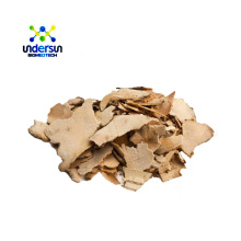 Manufacturer Factory Supply Natural Dried Herb Chinaroot Greenbrier Smilax China Root Bulk
