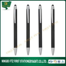 Nueva pluma de bolígrafo del diseño para la oficina