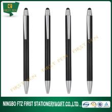 Nouveau stylo à bille pour bureau