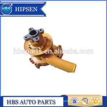 6144-61-1301 excavatrice moteur pompe à eau 3D94-2A
