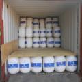 Poudre de dioxyde de chlore efficace pour la stérilisation du sol pour l'agriculture