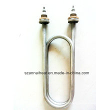Elemento de aquecimento para equipamentos sanitários e de banheiro (SBH-101)