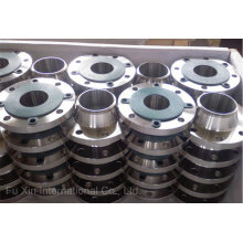Forged As4087 Flange