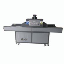 TM-UV1200 machine de traitement UV d'encre de source de lumière UV