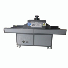 TM-UV1200 Pcv UV Printing Machine