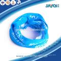 Großhandel Multifunktions-Kopfbedeckung