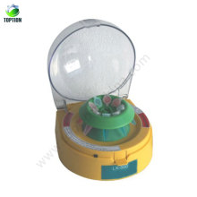 Multi-function Mini Centrifuge 12000r/min Microcentrifuge 100V-240V