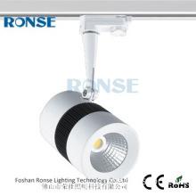 Ronse new brightness white color led track light