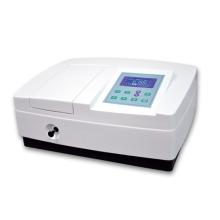 Chine fabricants de spectrophotomètres visibles UV