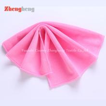 100% Microfiber Material Peral Mesh Towels