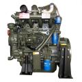 Chargement de camion Diesel moteur 46KW/63 chevaux 2200 tr/min 4 cylindre