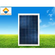 Модуль поликристаллического солнечного панелей с высокой эффективностью 200 Вт