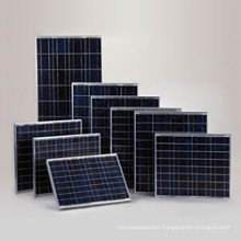 Solar Panel (230W) for PV System, Top of Roof (SGP-230W)