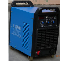 MMA Welding Machine (Molded Case)