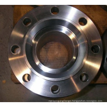Socket Welding Flanges 300 Lb/Sq. in. ANSI B16.5