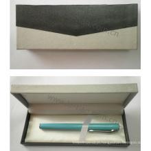 Caixa de apresentação, caneta promocional (LT-C328)