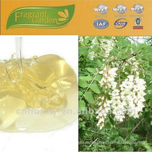 Acacia Honey Pure natural raw bee honey OEM