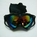 gute Qualität-Schutzbrille