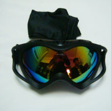 good quality goggle