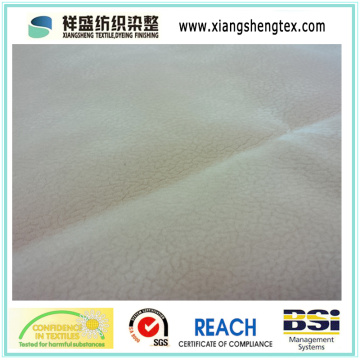 Flocking Sofa Fabric for Furniture