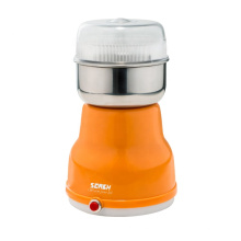 Household Kitchen Electric Coffee Grinder Easy operate