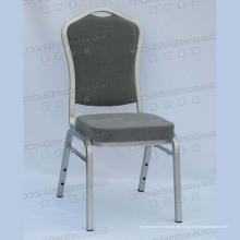 Beliebte Design Grau Abendessen Stühle (YC-ZL22-13)
