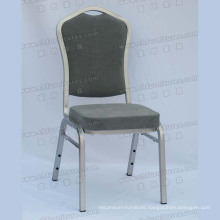 Popular Design Grey Dinner Chairs (YC-ZL22-13)