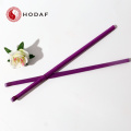 100% natural beautiful packaging ear candle