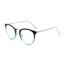Marcas italianas famosas de las gafas del nuevo diseño de alta calidad