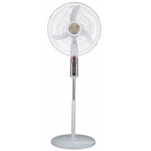Ventilador grande del soporte de 20 pulgadas con el viento de gran alcance (FS1-50.106B)