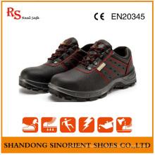 Базовая цена Heady Duty Safety Work Shoes RS109