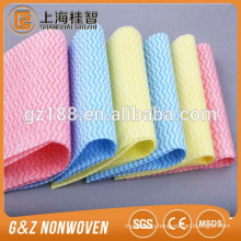 basic household products Dry Kitchen Wipes best selling products