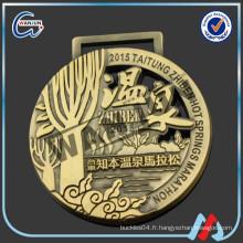 Cadre de médailles