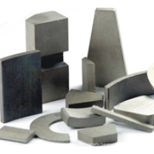 Superpower Magnetic SmCo Magnet (UNI-SmCo-002)