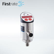 FST500-202 Controlador inteligente de presión inteligente fabricante