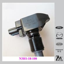 OEM N3H1-18-100 N3H1-18-100B Bobina de encendido para Mazda RX-8 RX8 RX 8 2003-2012