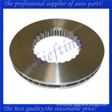 85103803 20515093 84107803 20514093 5001864498 7421575117 for RENAULT trucks magnum truck brake disc