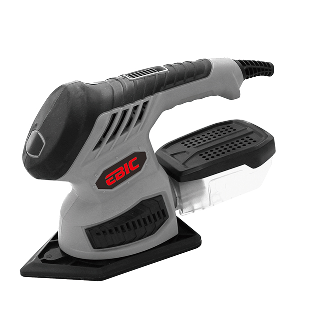 RS260JM Electric Rotary Sander