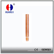 Contact Tips 5 16′′x55 for Hroximig Welding Torch