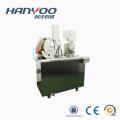 Kleine automatische harte Gelatinekapsel-Füllmaschine für das Füllen von Hebal Pwder und von Ergänzungen