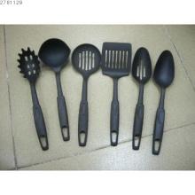 Non-stick Nylon Cooking Tools Set