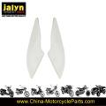 3660869 Pièces de plastique de corps de moto