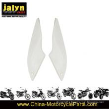 3660869 Motorcycle Body Plastic Parts